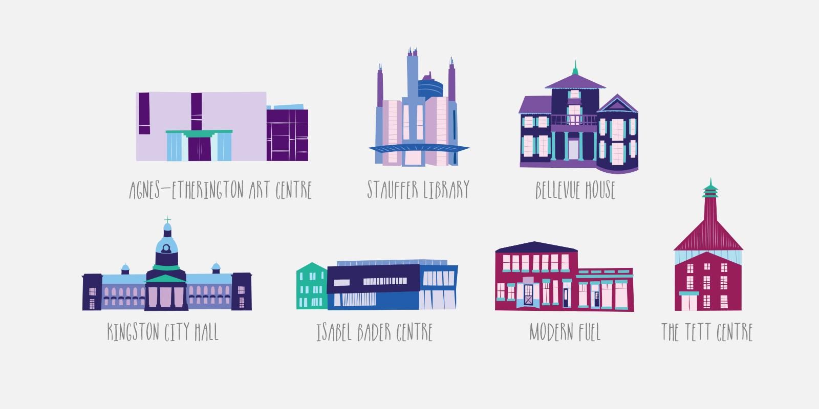 modern-fuel-brochure-illustrations