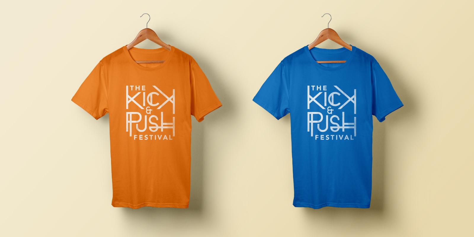 KP-Tshirts