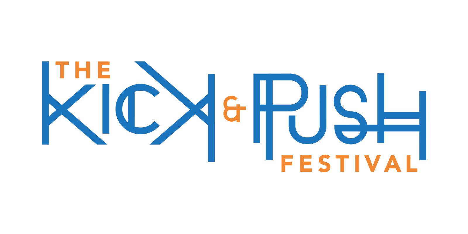 kickpush-logo-horizontal