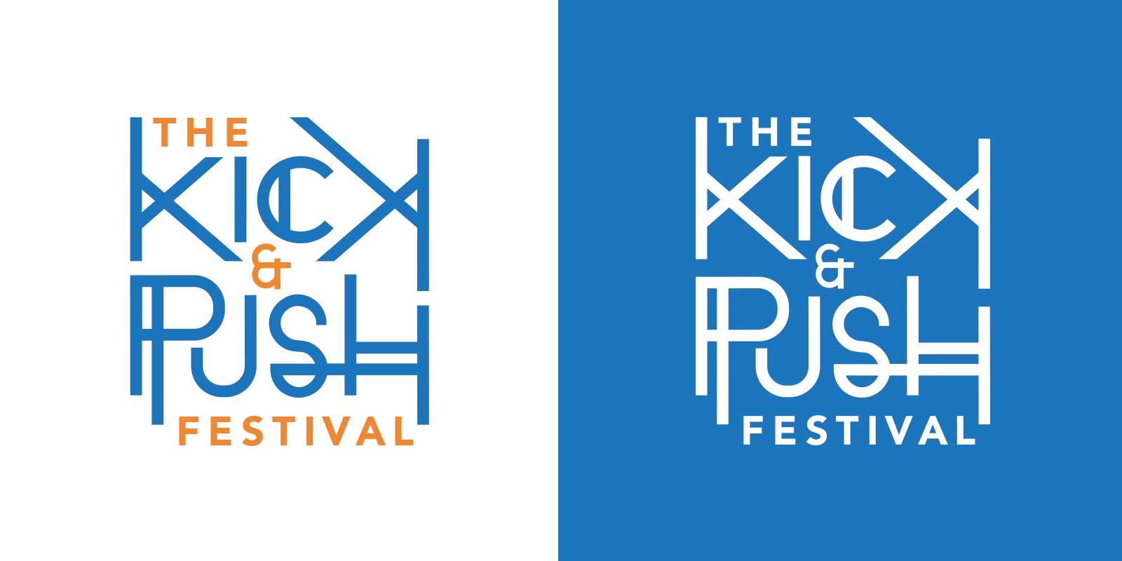 K&P preferred logo