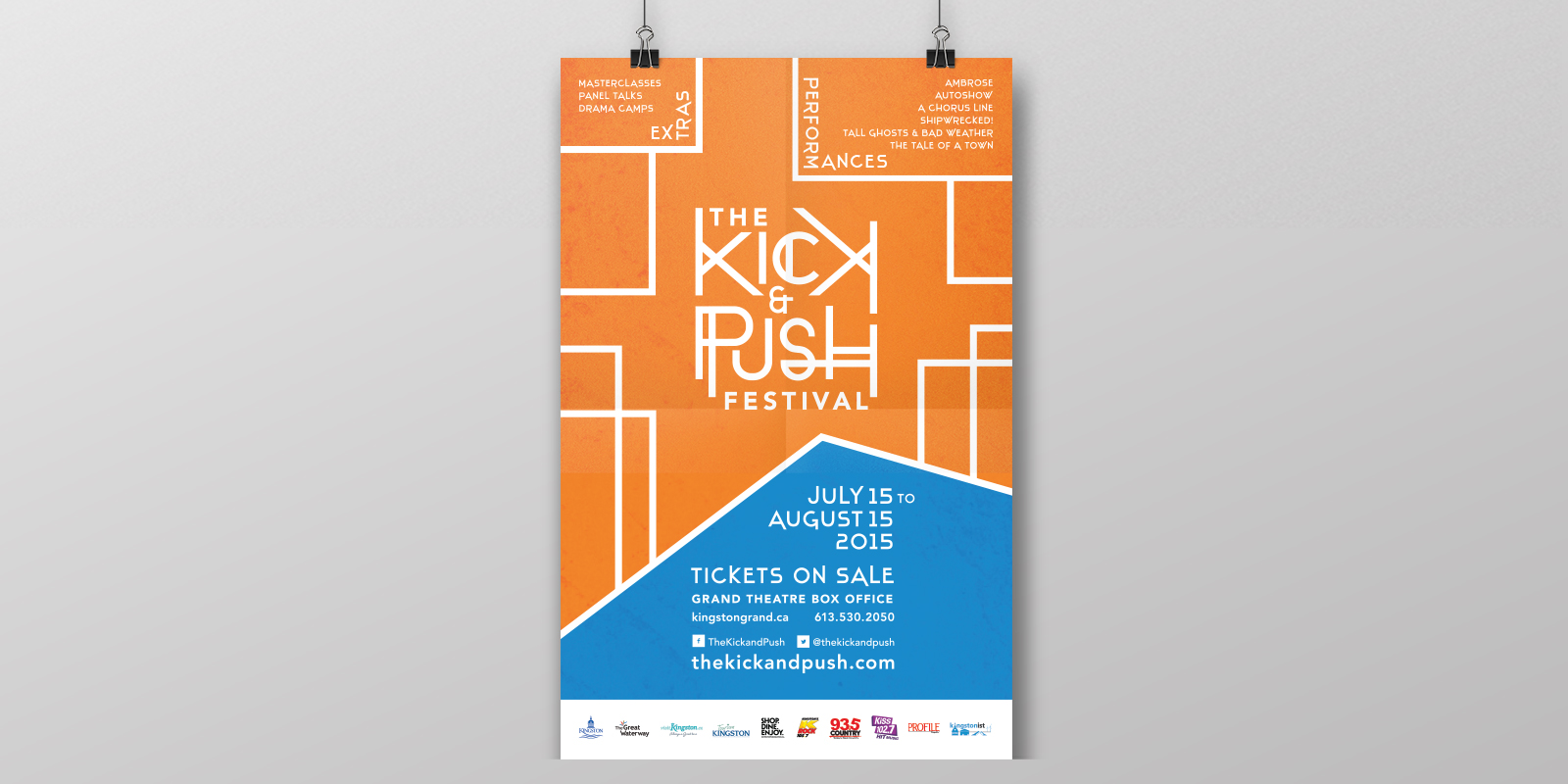 poster-KP