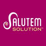 Salutem Solution logo