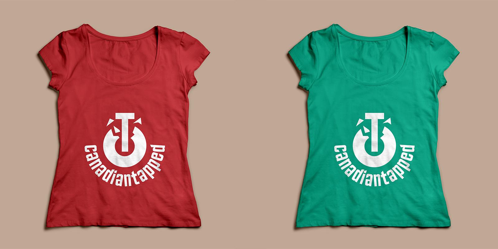 CT-tshirts