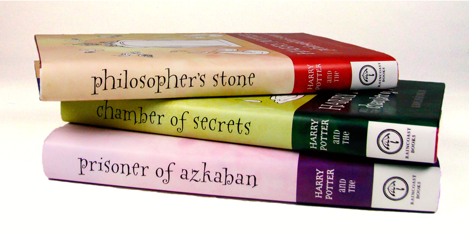 Harry-Potter-bookside