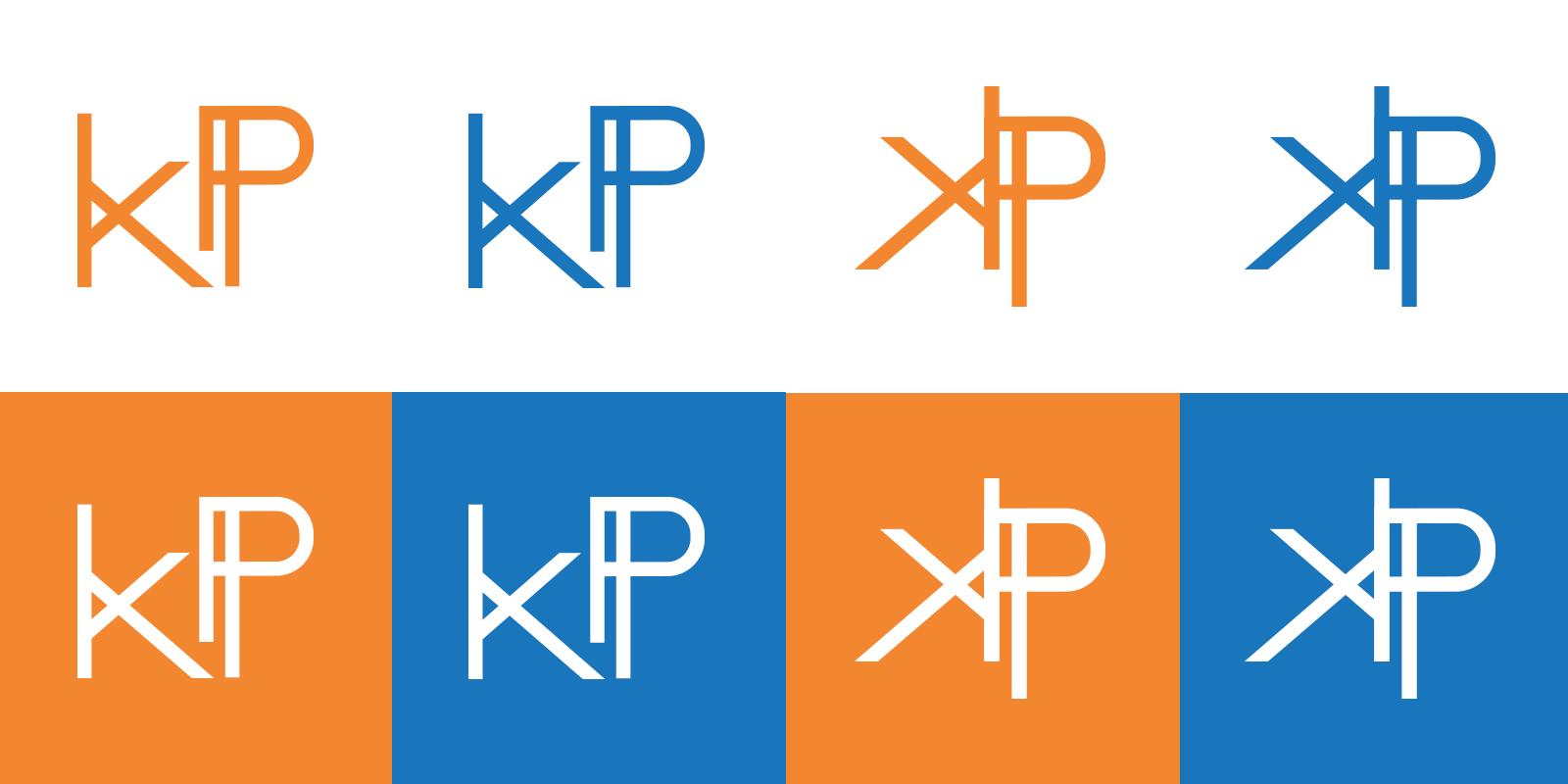 KP-symbols