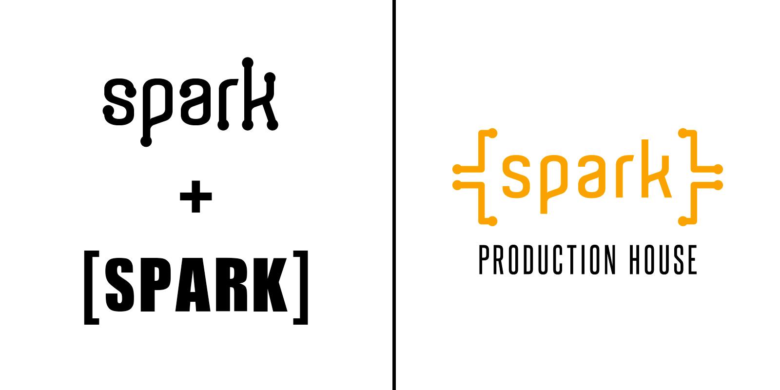 Spark-Branding-rough2
