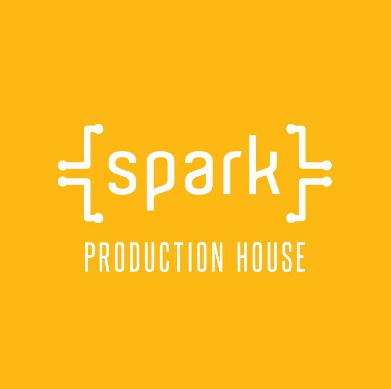 Spark Production House