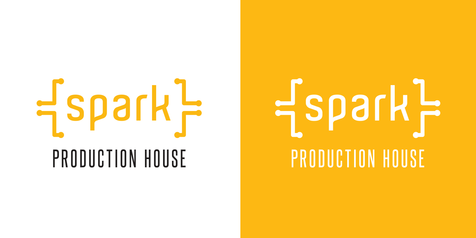 Spark Logos