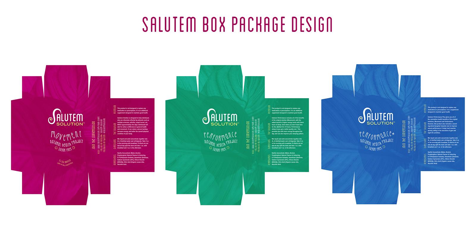salutem-boxes