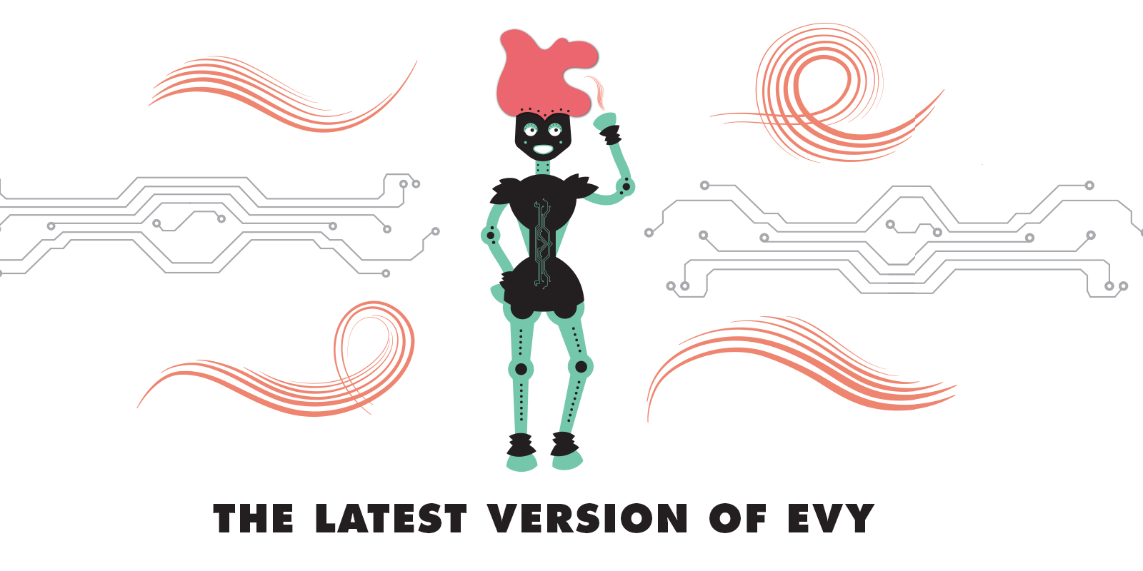 evolution-latestILL