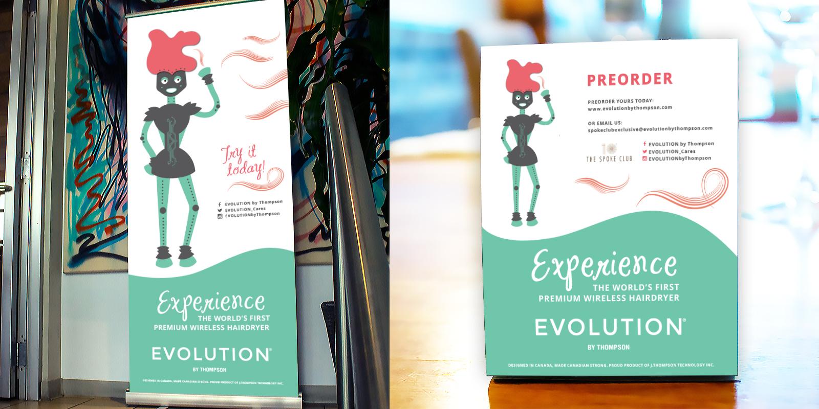 evolution-promos