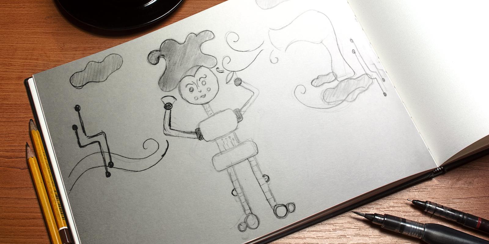 evolution-sketch1