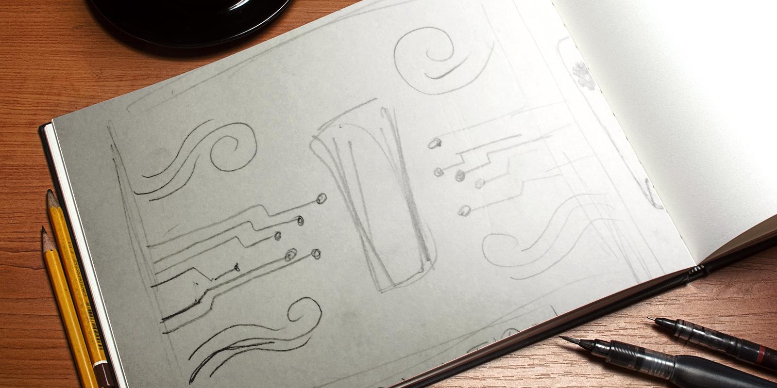 evolution-sketch4