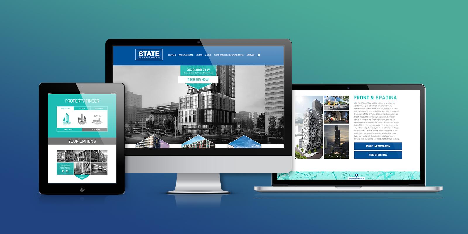 sbg-desktop