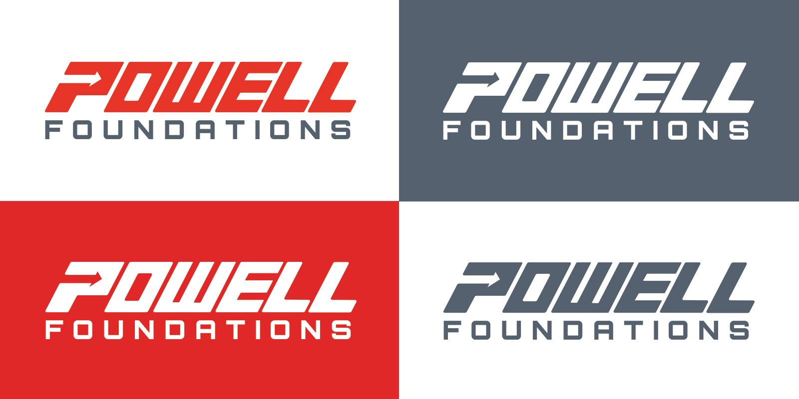 powell-final