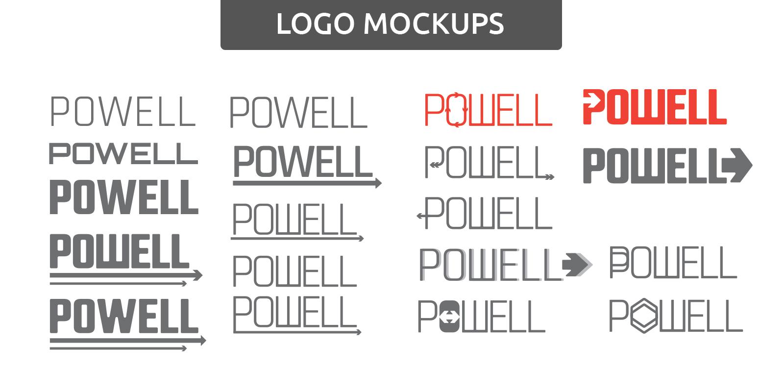 powell-mockups