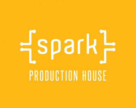 Spark Production House